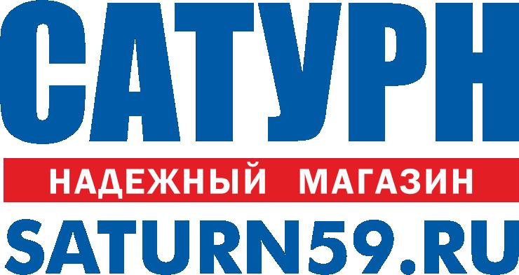 Интернет Магазины Сатурн Пермь